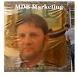 Internet Marketing Made Easy by MDB Marketing