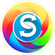 Smart One Messenger by alldayprofit.in