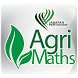 AGRIMATHS by GOVERNMENT OF MALAYSIA