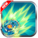 Your BEYBLADE BURST Guide by dev-multi game