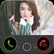 الاتصال الوهمي 2016 prank by App4U2016