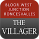 Bloor-West Villager by Metroland Media Group Ltd.