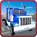 Cargo Truck Driver Simulator by Rival Spils