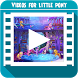 Little Pony New Videos by Watchme Media