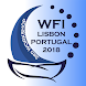 3rd WFI Workshop Lisbon