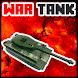 Mod Tank War for Minecraft by BestOFF