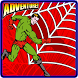Hero Jump Rush Adventure by Runner Easy to play for you Dev
