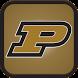 Purdue University Campus Tour by Purdue University