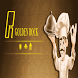 Hotel Golden Rock by Evisipro Solutions Pvt. Ltd.