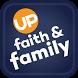 UP Faith & Family by gMovies