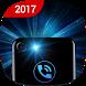 Flashlight alert - Flash call by DU PRO - Master - VIP - PRO