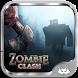 Zombie Clash Multiplayer by Playfox