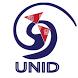 Biblioteca UNID PDC by Tohsoftmx