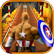 Subway Captain Run 3: Endless Surfing Adventure by IT Games Studio