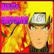 New Naruto Hero Tips by cunong