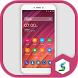 Theme for Xiaomi Redmi Note 4X by Smart App Droid