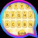 Happy Cat Theme&Emoji Keyboard by Keyboard Fantasy