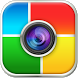 Fancy Cam Photo Grid by Most Useful Apps