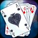 Casino Fury by IT Games Studio