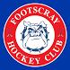 Footscray Hockey Club by Third Man Apps