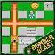 BOMBER BLAST - Bomberman Game by KeeNPRo Infotech