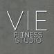 Vie Fitness Studio by MINDBODY Branded Apps