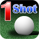 One Shot Putting Golf by be-style
