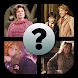 Harry Potter 2018 Quiz by Rivanro