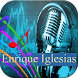 Best Of Enrique Iglesias by Youssdev