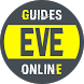 Guide.EVE by GameGuides.Online