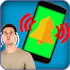 Trouver Téléphone En Sifflet by Appsnim