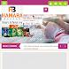Hamara Baazar by VTS Infotech Pvt Ltd