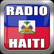 Radio Haiti by MyRadios