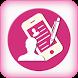 Easy Resume Builder, CV Jobs by Nithra Tamil Labs
