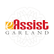 eAssist Garland by Accela Inc.