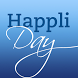 Happli Day by LES LABORATOIRES SERVIER