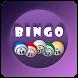 Bingo Classic by Chimpi Games