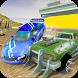 Demolition Derby Crash Racing by Legend 3D Games