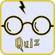 Trivia for Harry Potter Fans by Periculum