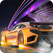 Racing Race 2017 by Neon Games