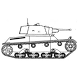 Tank Fire by JL Mobile Applications