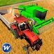 Tractor Harvester Farm Transport Simulator by Whiplash Mediaworks