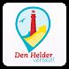 Den Helder verrast by Loyaltymobile B.V.
