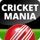 Cricket Mania News by Suave Solutions
