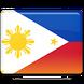 Philippine Emergency Numbers by Glen C Lee