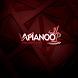 Vapianoo by Shady Elhadry