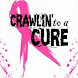 Crawlin' To A Cure by Traci Files