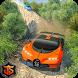 Offroad Car Driving Simulator 3D: Hill Climb Racer by JS Productions