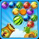 Fruit Crash And Jumper Boom by jhonnadamar
