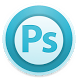 Learn PhotoShop Tutorials free by sixfreeapps
